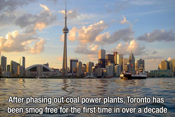 fascinating_facts3