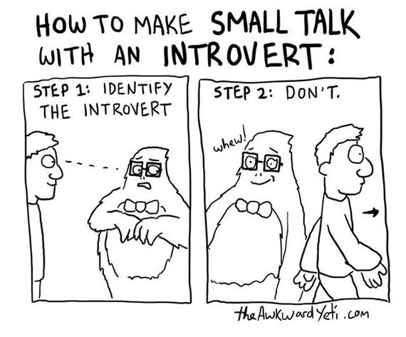 fellow_introverts