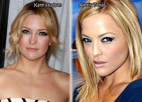 female-celebrities