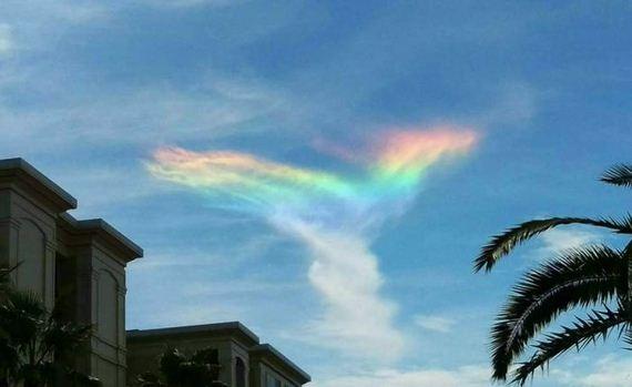 fire_rainbow