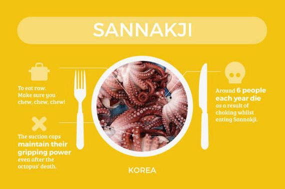 foods_that_are_actually_deadly