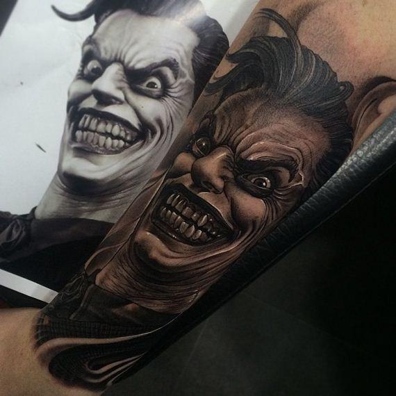 freds_tattoo