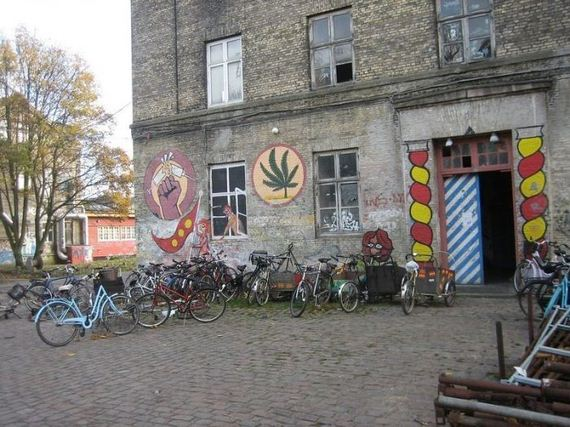 freetown_christiania