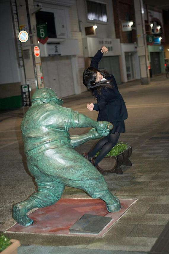fun-with-statues