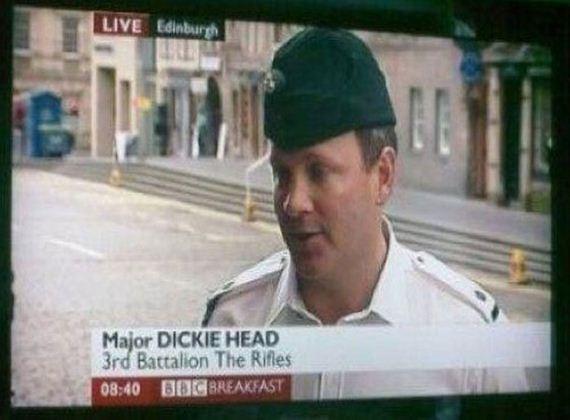 funniest_dck_names