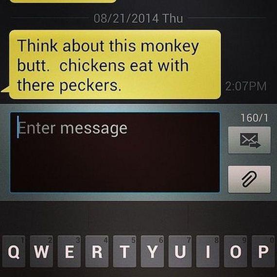 funniest_texts