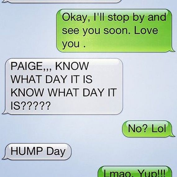 funniest_texts