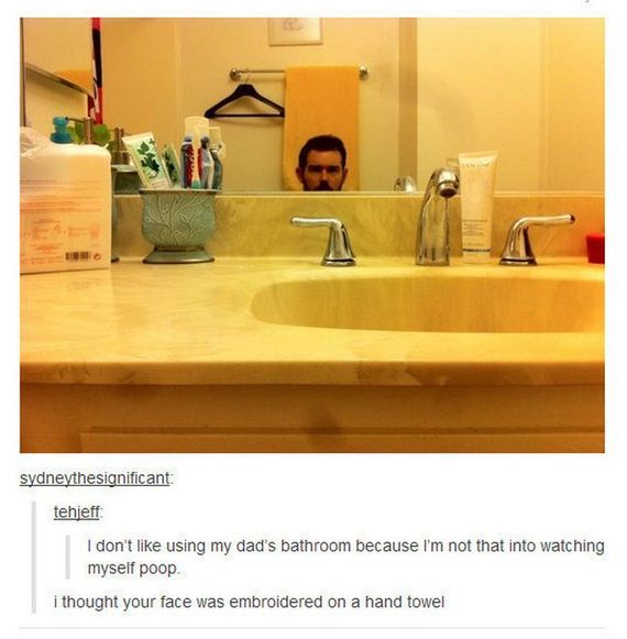 funniest_tumblr