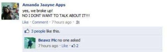 funny-facebook-photos