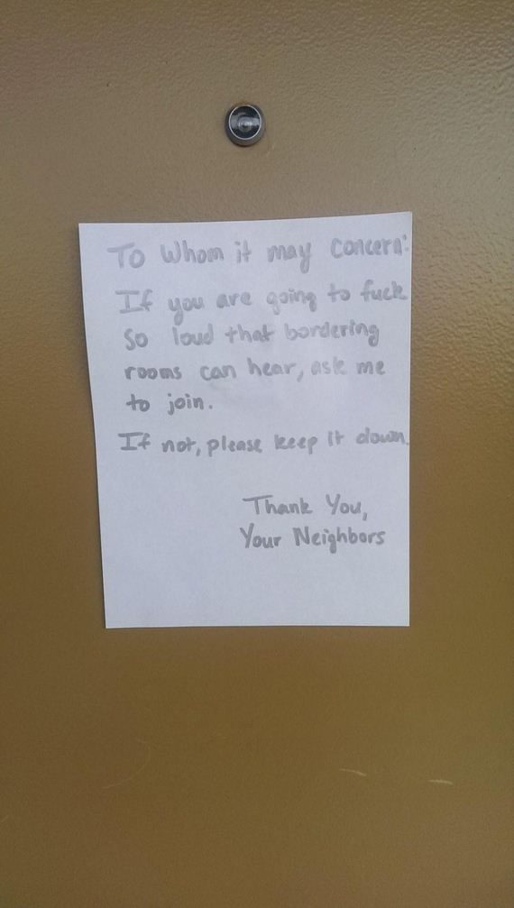 funny-neighbor