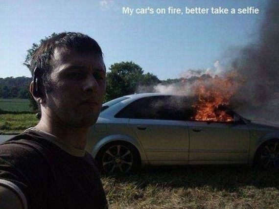 funny-pictures-1010