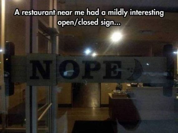 funny-pictures-1013