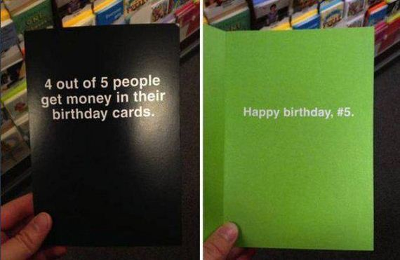 funny-pictures-1017