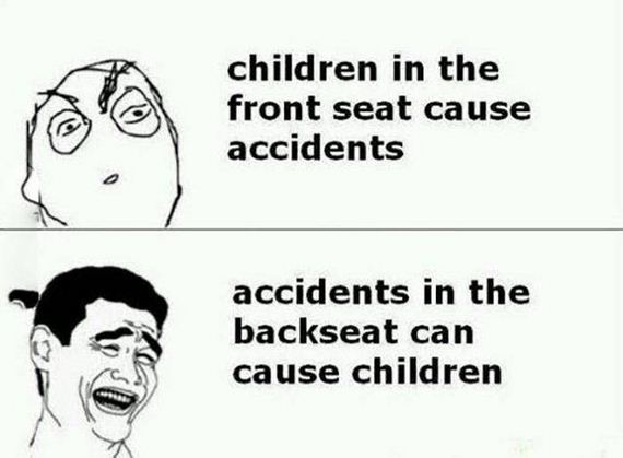 funny-pictures-1024