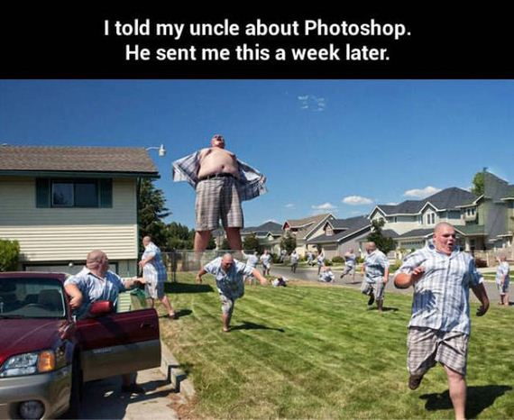 funny-pictures-1026