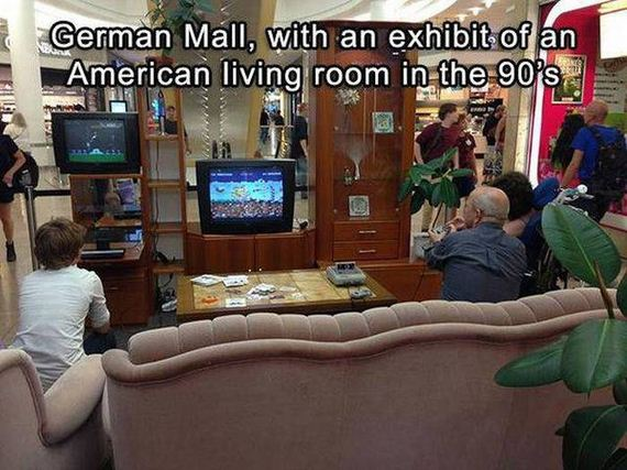 funny-pictures-1042
