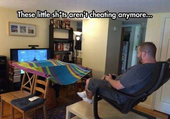 funny-pictures-1044