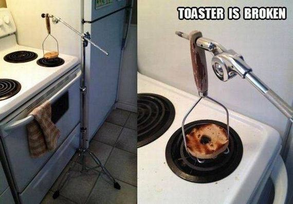 funny-pictures-1053