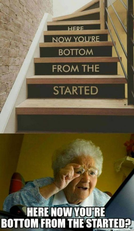 funny-pictures-1057