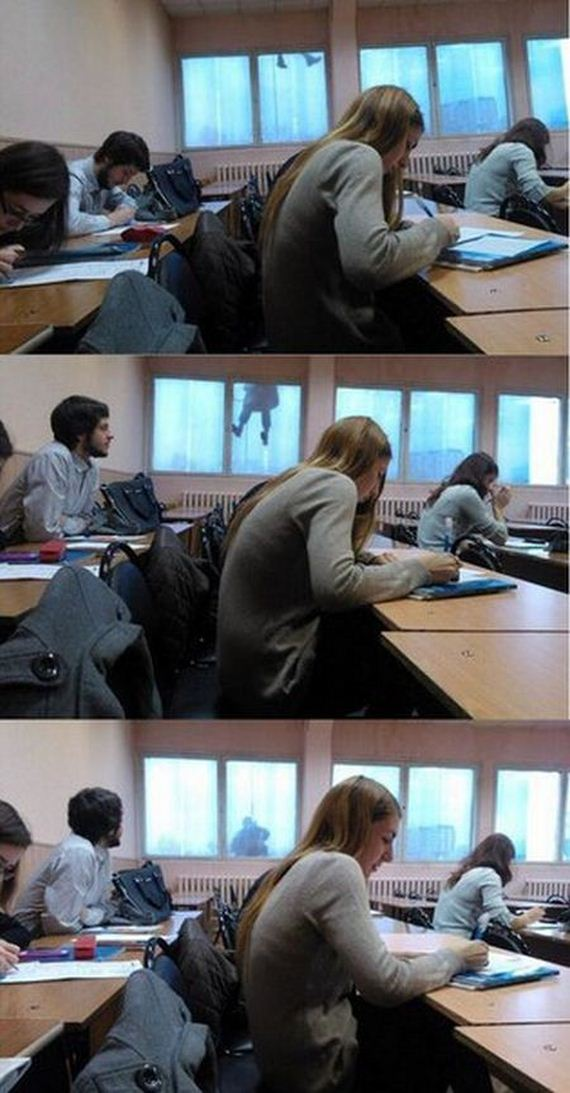 funny-pictures-1064
