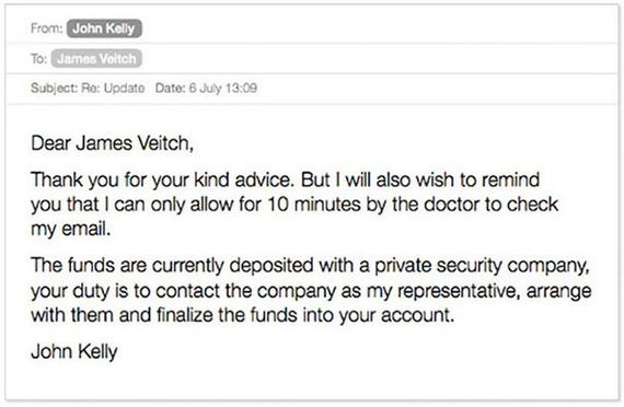 funny_phishing_scam_emails