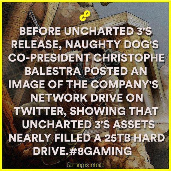 gaming-world