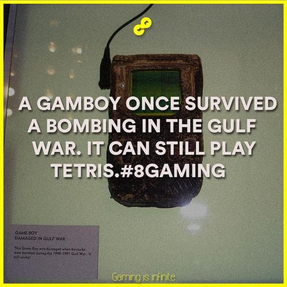 gaming-world