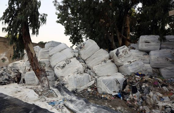 garbage_crisis_in_beirut