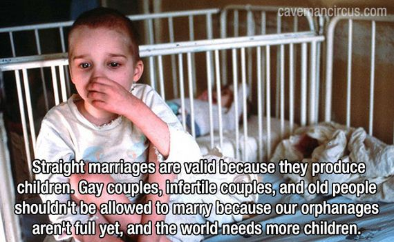 gay_marriage_illegal
