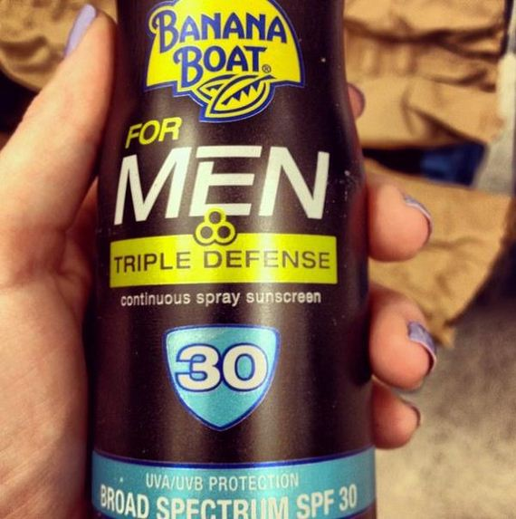 gender-specific-products