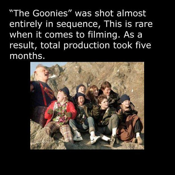 goonies-facts-awesome-interesting