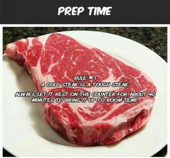 grill_steaks