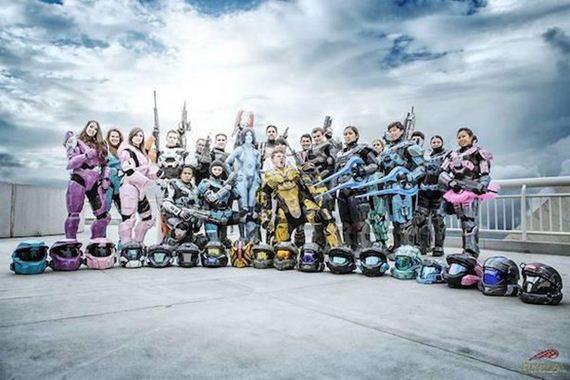 halo-cosplay-girls