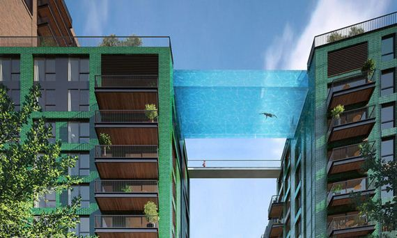 hanging_glass_pool_sky