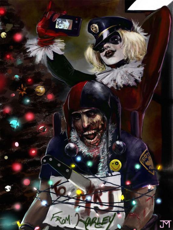 harley_quinn_by_lacr