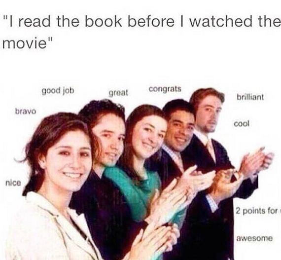 hilarious_memes
