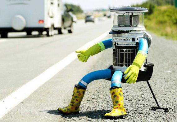 hitchhiking_robot