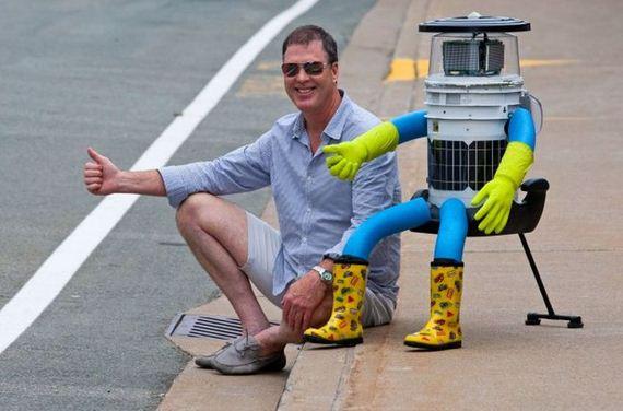 hitchhiking_robot