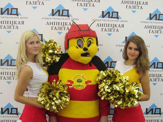 horrible_mascots