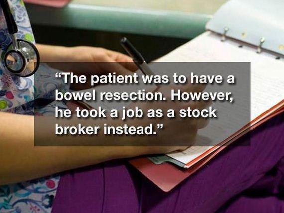 hospital_patient_charts