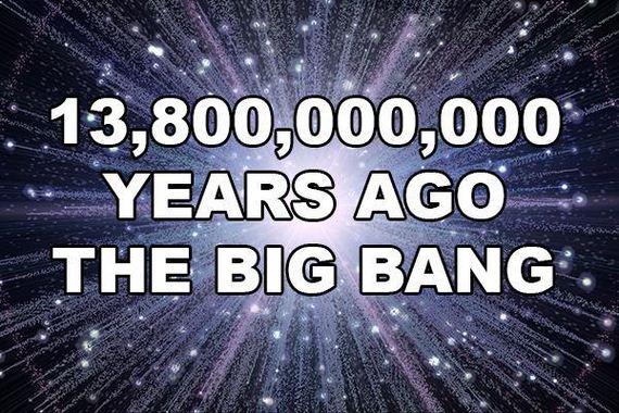 huge-numbers