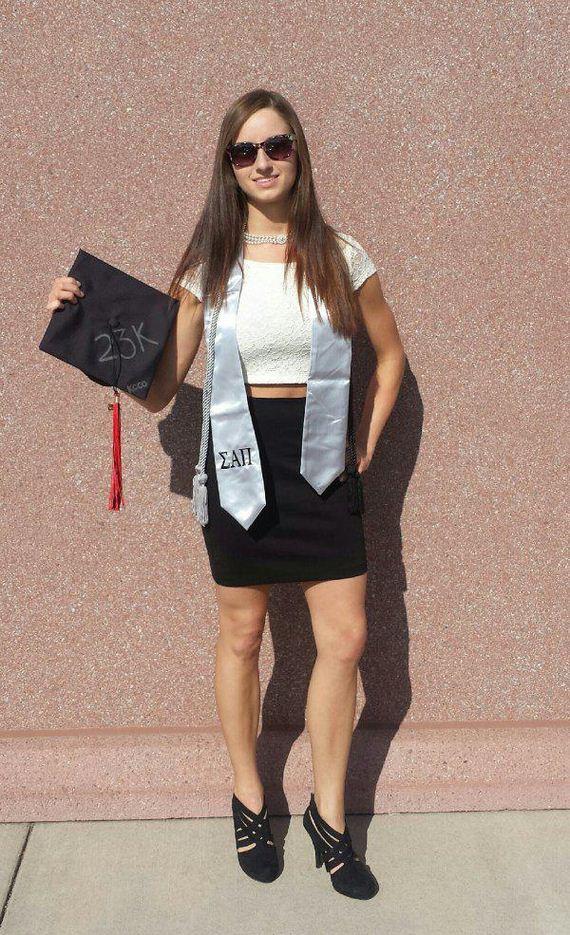 i-miss-college