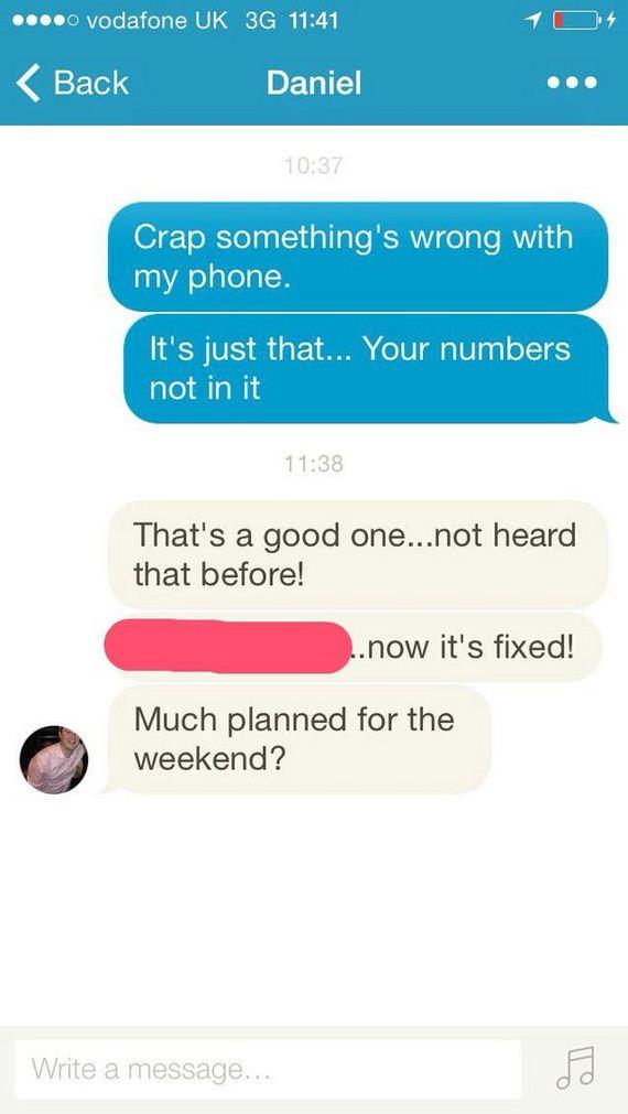icebreaker_texts