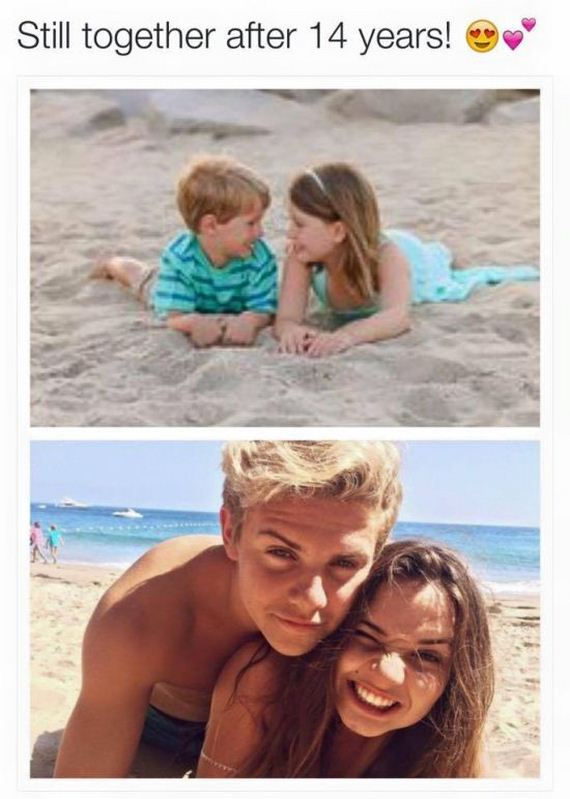 incredible_couple_transformations