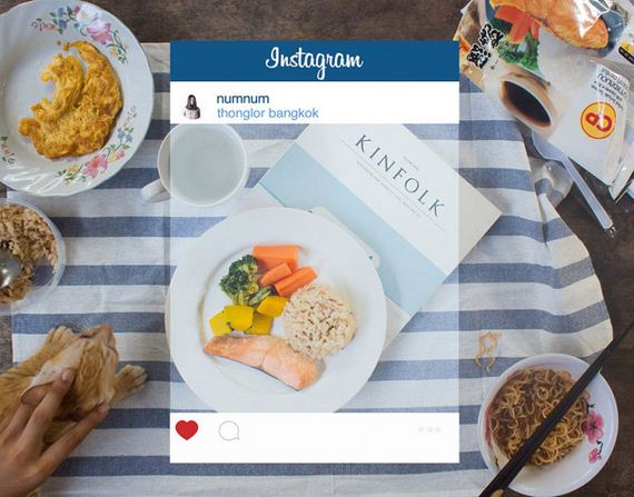 instagram_lie_photos