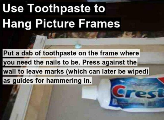 interesting-life-hacks-helpful