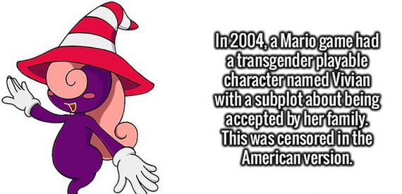 interesting_facts_05