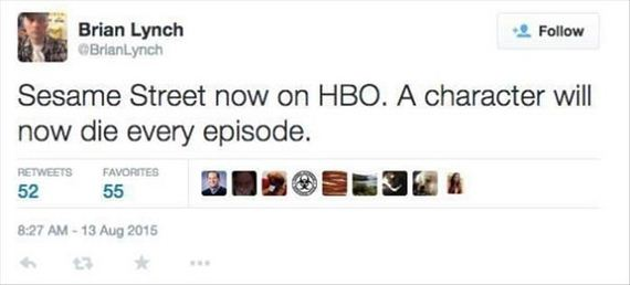 internet_responds_to_hbo