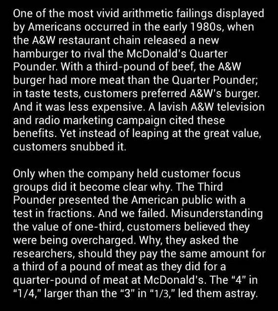 introduced_a_burger