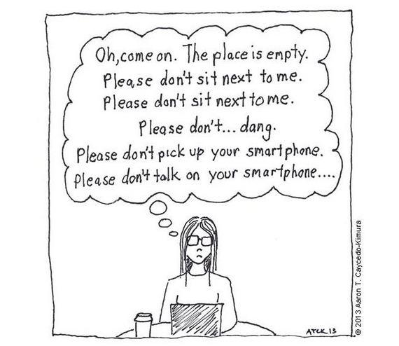 introvert-1